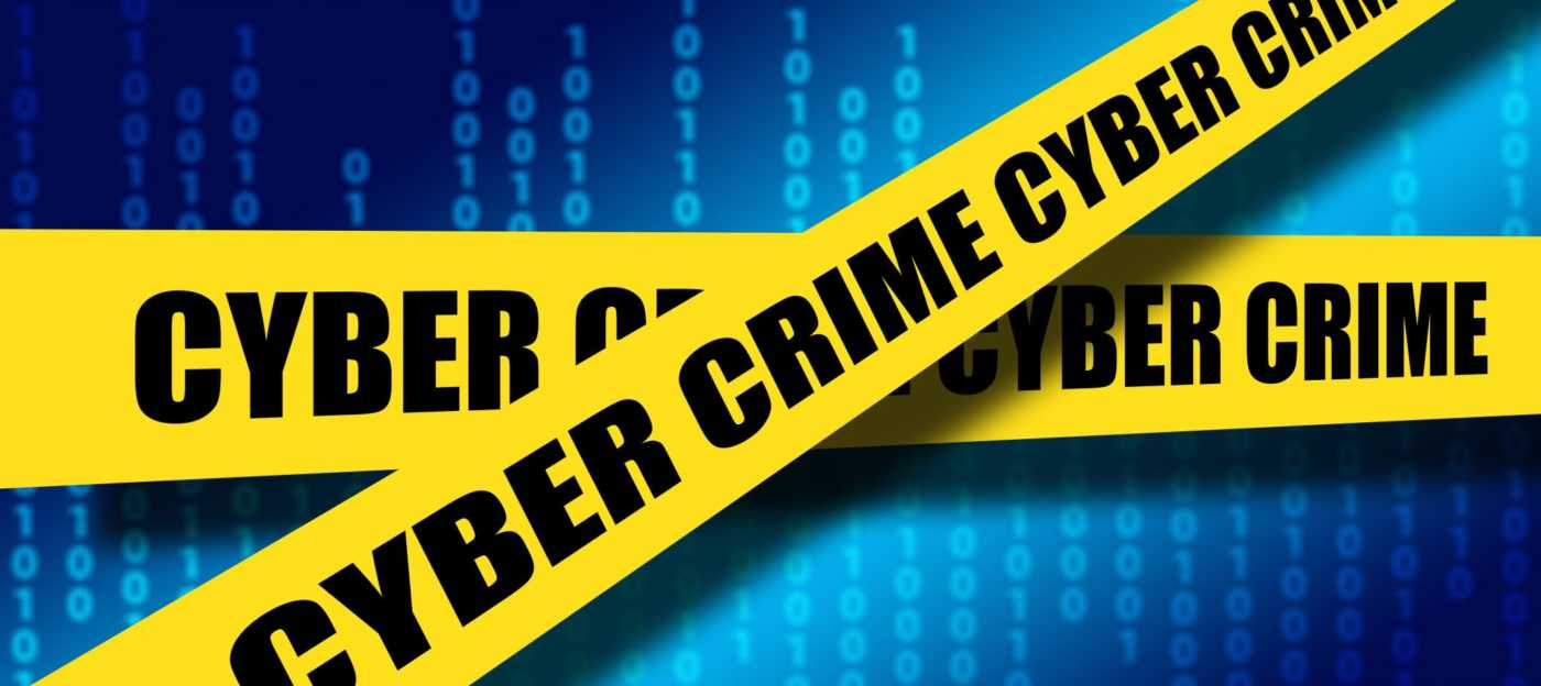 business cyber attacks